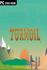 Turmoil скачать торрент
