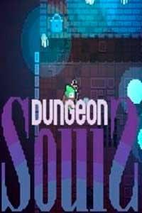Dungeon Souls скачать торрент