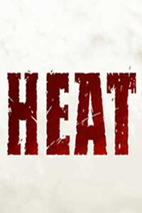 Heat скачать торрент