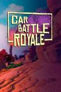 Car Battle Royale скачать торрент