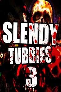 Slendytubbies 3 скачать торрент