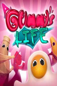 A Gummy's Life скачать торрент