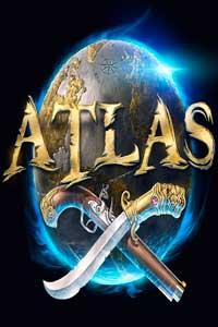 Atlas скачать торрент