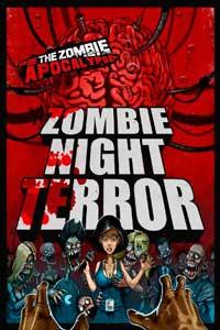 Zombie Night Terror скачать торрент