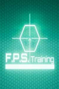 FPS Training скачать торрент