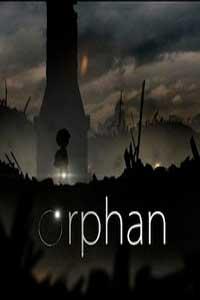 Orphan скачать торрент