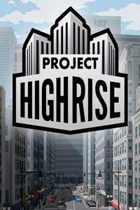 Project Highrise скачать торрент