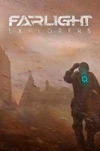 Farlight Explorers скачать торрент