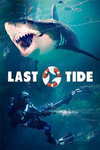 Last Tide скачать торрент
