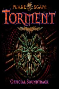Planescape Torment Enhanced Edition скачать торрент