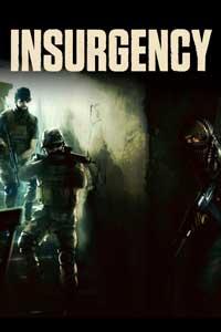 Insurgency скачать торрент