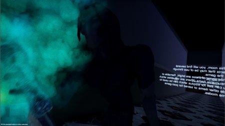 Amiss 13: the Curse скачать торрент