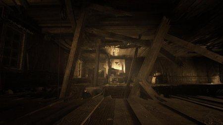 Resident Evil 7 Gold Edition скачать торрент
