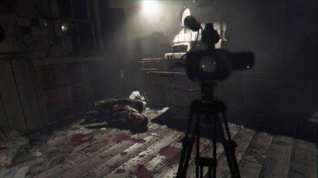 Resident Evil 7 Biohazard Gold Edition скачать торрент