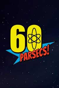 60 Parsecs скачать торрент