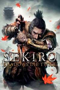 Sekiro Shadows Die Twice Механики скачать торрент
