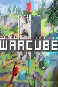 Warcube скачать торрент