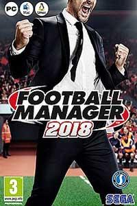 FIFA Manager 18 скачать торрент