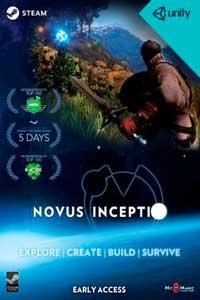 Novus Inceptio скачать торрент