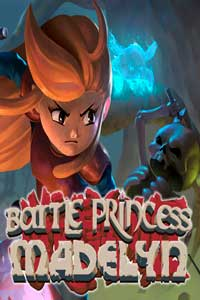 Battle Princess Madelyn скачать торрент