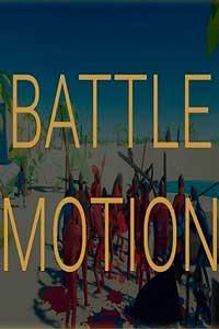 Battle Motion скачать торрент