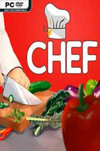 Chef A Restaurant Tycoon Game скачать торрент