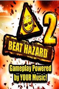 Beat Hazard 2 скачать торрент