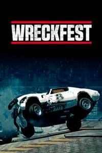 Wreckfest скачать торрент