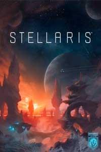 Stellaris: Galaxy Edition скачать торрент