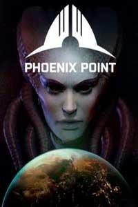 Phoenix Point скачать торрент