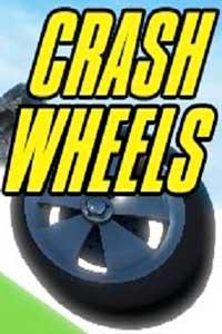 Crash Wheels скачать торрент