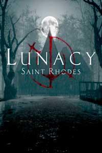 Lunacy Saint Rhodes скачать торрент