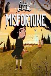 Little Misfortune скачать торрент