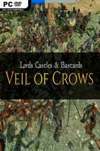 Veil of Crows скачать торрент