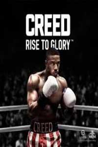 Creed Rise to Glory скачать торрент