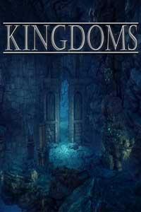 Kingdoms скачать торрент