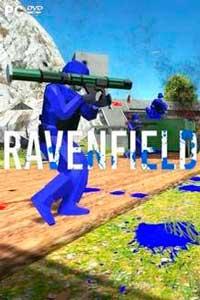 Ravenfield Build 13 скачать торрент