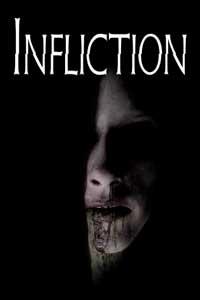 Infliction скачать торрент