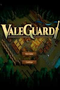 ValeGuard скачать торрент