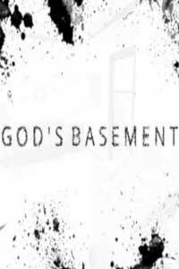 God's Basement скачать торрент