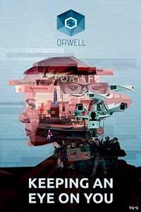 Orwell скачать торрент