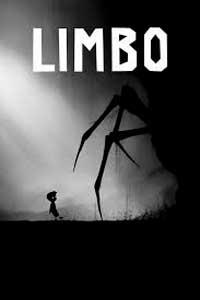 Limbo скачать торрент