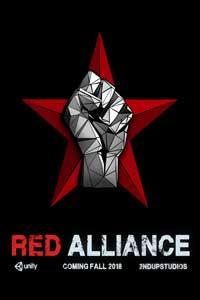 Red Alliance скачать торрент