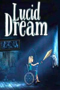 Lucid Dream скачать торрент