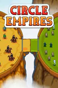 Circle Empires скачать торрент