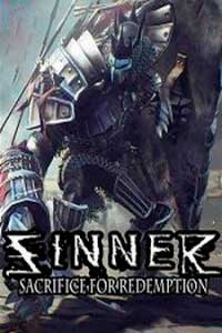 Sinner Sacrifice for Redemption скачать торрент