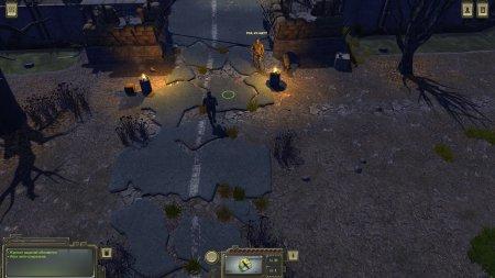 ATOM RPG v1.0.73 скачать торрент