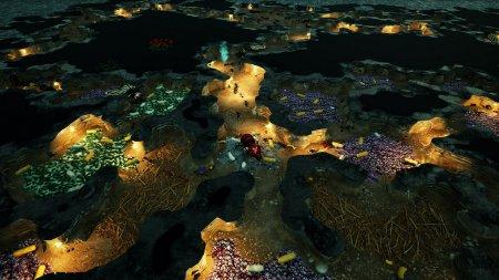 Empires of the Undergrowth скачать торрент