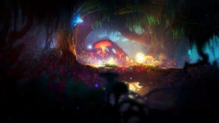 Ori And The Blind Forest скачать торрент