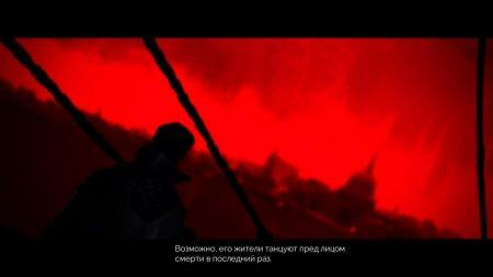 Vampyr скачать торрент